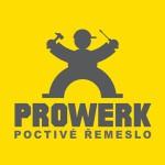 Prowerk_logo_300x300