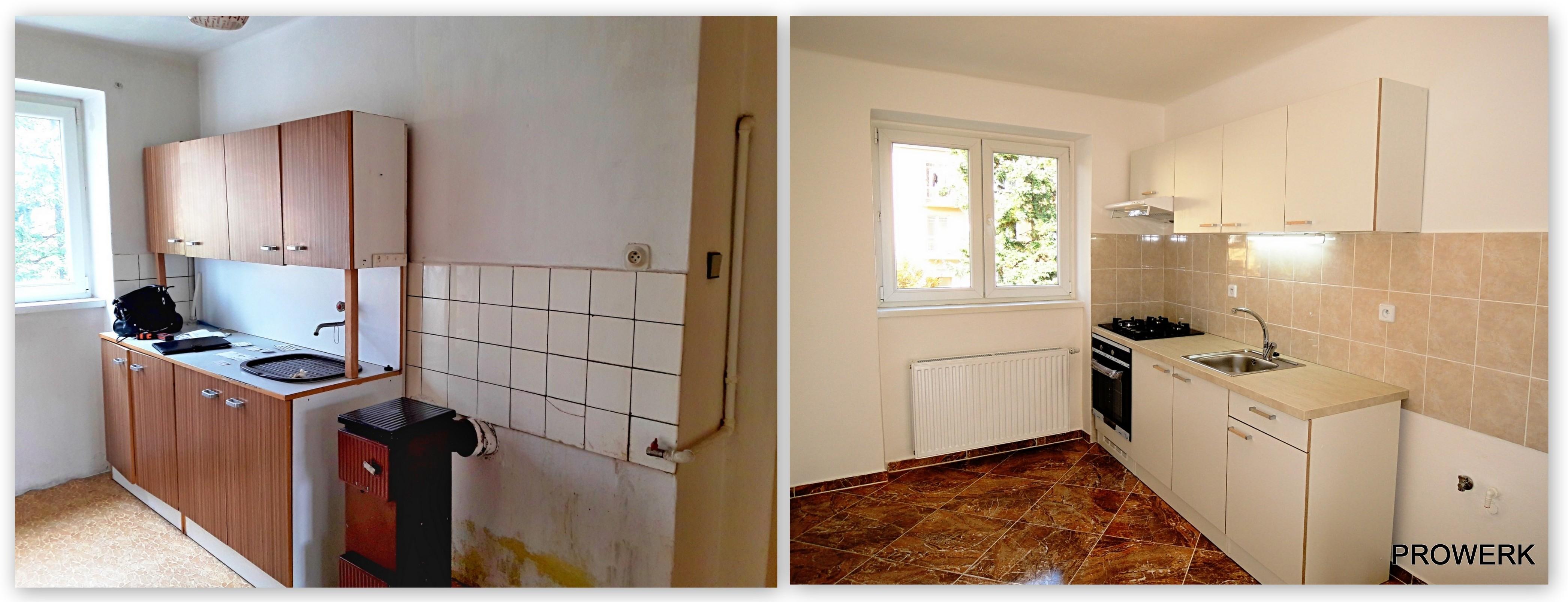 rekonstrukce_bytu_prowerk_kuchyne