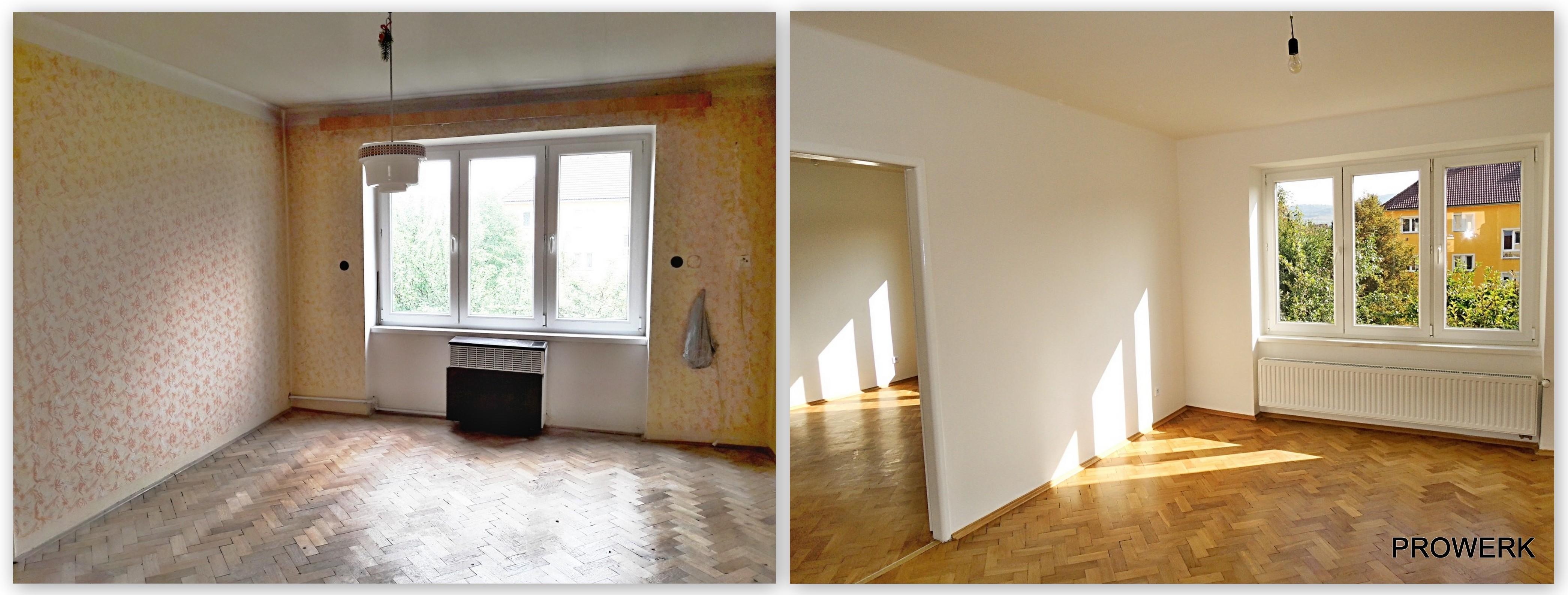 rekonstrukce_bytu_prowerk_obyvaci_pokoj
