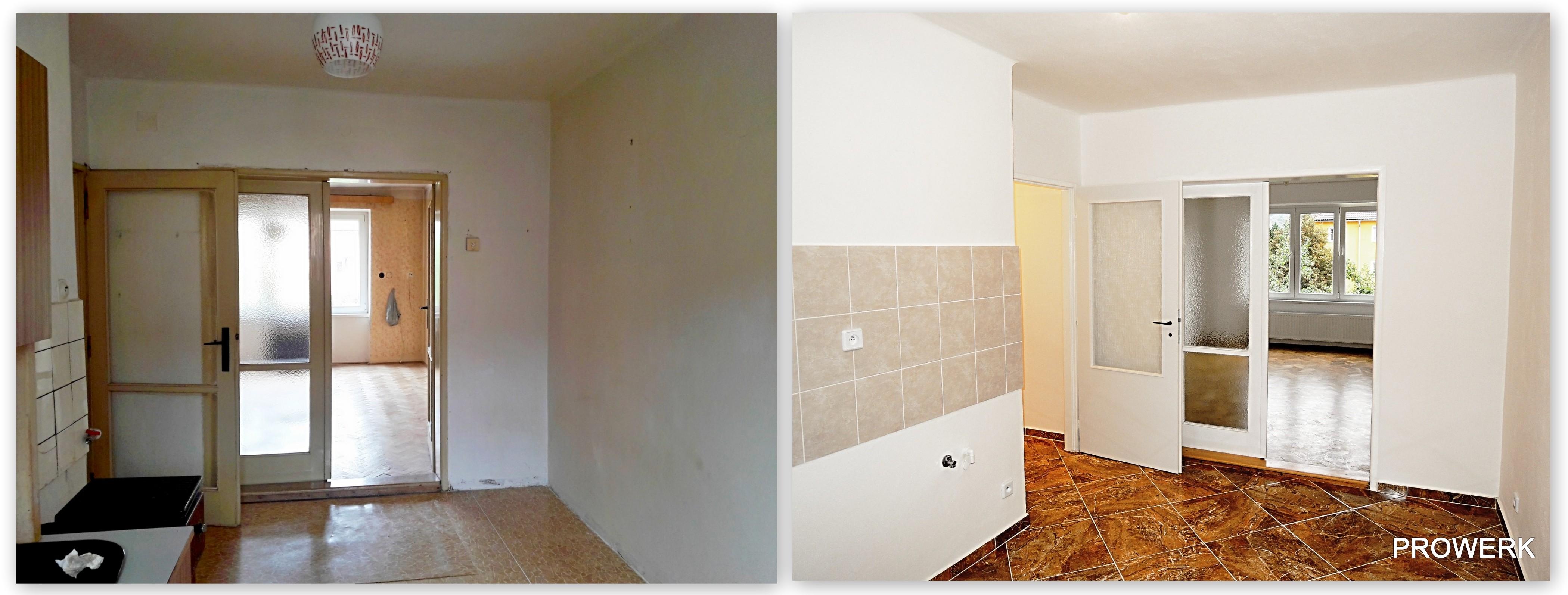 rekonstrukce_bytu_prowerk_podlahy
