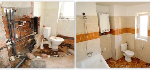 rekonstrukce_bytu_koupelna