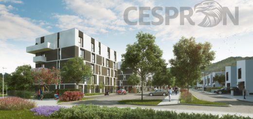 Berounska_brana_CESPRON_02